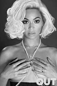 beyonce-out-2