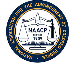 [DidYouKnow] Black History Month Daily Fact: Feb 11th, ft. The NAACP via @useyourcache